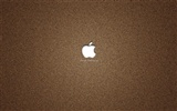 Apple Thema Tapete Album (28) #15