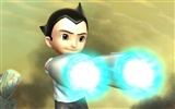 Astro Boy HD papel tapiz #9