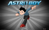 Astro Boy HD papel tapiz #26