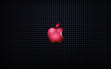 album Apple wallpaper thème (35)