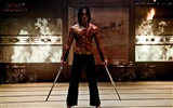 Ninja Assassin HD Wallpaper