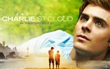 Charlie St. Cloud HD papel tapiz