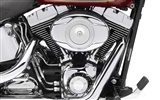 Harley-Davidson Wallpaper Album (3) #9