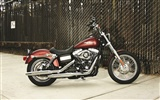 Harley-Davidson Wallpaper Album (3) #15