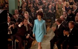 Made in Dagenham HD wallpaper #4
