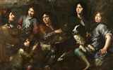La National Gallery Wallpaper (14) #4