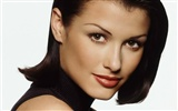 Bridget Moynahan beautiful wallpaper