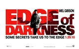 Edge of Darkness HD tapetu #16