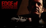 Edge of Darkness HD tapetu #18