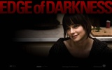 Edge of Darkness HD tapetu #21