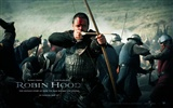 Robin Hood HD wallpaper