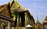 Thailand Travel (3) (photo Works of change)