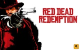 Red Dead Redemption HD Wallpaper #11