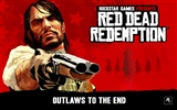 Red Dead Redemption HD Wallpaper #14