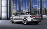 Volkswagen concept car wallpaper (2)