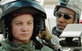 Le fond d'écran HD Hurt Locker