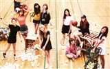 Girls Generation Wallpaper (5)