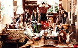 Girls Generation Wallpaper (6)