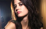 Eva Green beautiful wallpaper