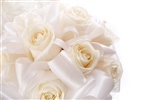 Weddings and Flowers wallpaper (1) #4