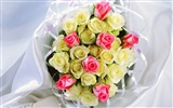 Weddings and Flowers wallpaper (2)