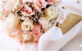 Weddings and wedding ring wallpaper (1)