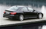 Carlsson Mercedes-Benz E-class W212 HD tapetu