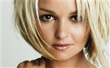 Jennifer Ellison 珍妮弗·艾莉森 美女壁纸(二)24