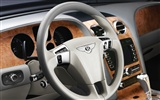 Bentley Continental GTC Speed - 2010 賓利 #17
