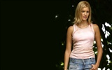 Maggie Grace beautiful wallpaper