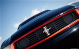 Ford Mustang Boss 302 Laguna Seca - 2012 HD Wallpaper #15