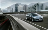Peugeot 408 - 2010 HD Wallpaper