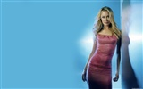 Kristanna Loken beautiful wallpaper