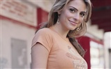 Maria Menounos beautiful wallpaper