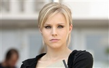 Kristen Bell beautiful wallpaper (2)
