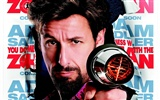 You Don't Mess with Zohan des fonds d'écran HD