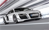 Audi R8 GT - 2010 HD Wallpaper #2