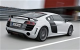 Audi R8 GT - 2010 HD Wallpaper #3