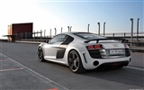 Audi R8 GT - 2010 HD Wallpaper #4