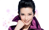 Li Bingbing beautiful wallpaper