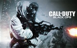 Call Of Duty: Black Ops HD обои (2)