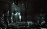 Call of Duty: Black Ops HD wallpaper (2) #63