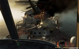 Call of Duty: Black Ops HD wallpaper (2) #64