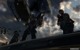 Call of Duty: Black Ops HD wallpaper (2) #69
