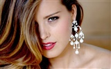 Petra Nemcova beautiful wallpaper (2)