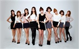 Girls Generation Wallpaper (7)