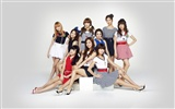 Girls Generation Wallpaper (10)