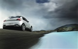 Special edition of concept cars wallpaper (17) #5