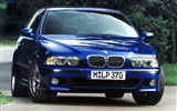 BMW M5 E39 HD Wallpaper