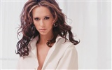 Jennifer Love Hewitt 詹妮弗·洛芙·海维特 美女壁纸27